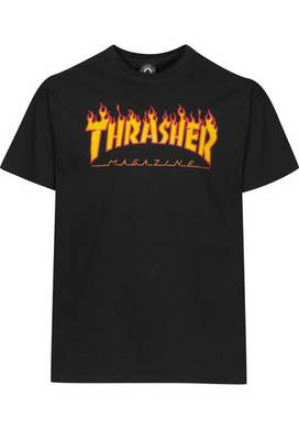 more-shirt-vans-x-thrasher-collabo-titus-stuttgart.jpg