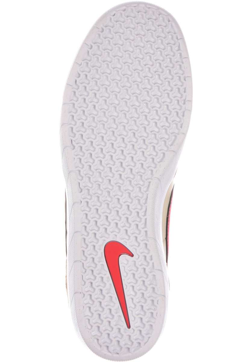nike-sb-alle-schuhe-team-classic-beige-red-lightcream-closeup1-0604425_600x600@2x.jpg