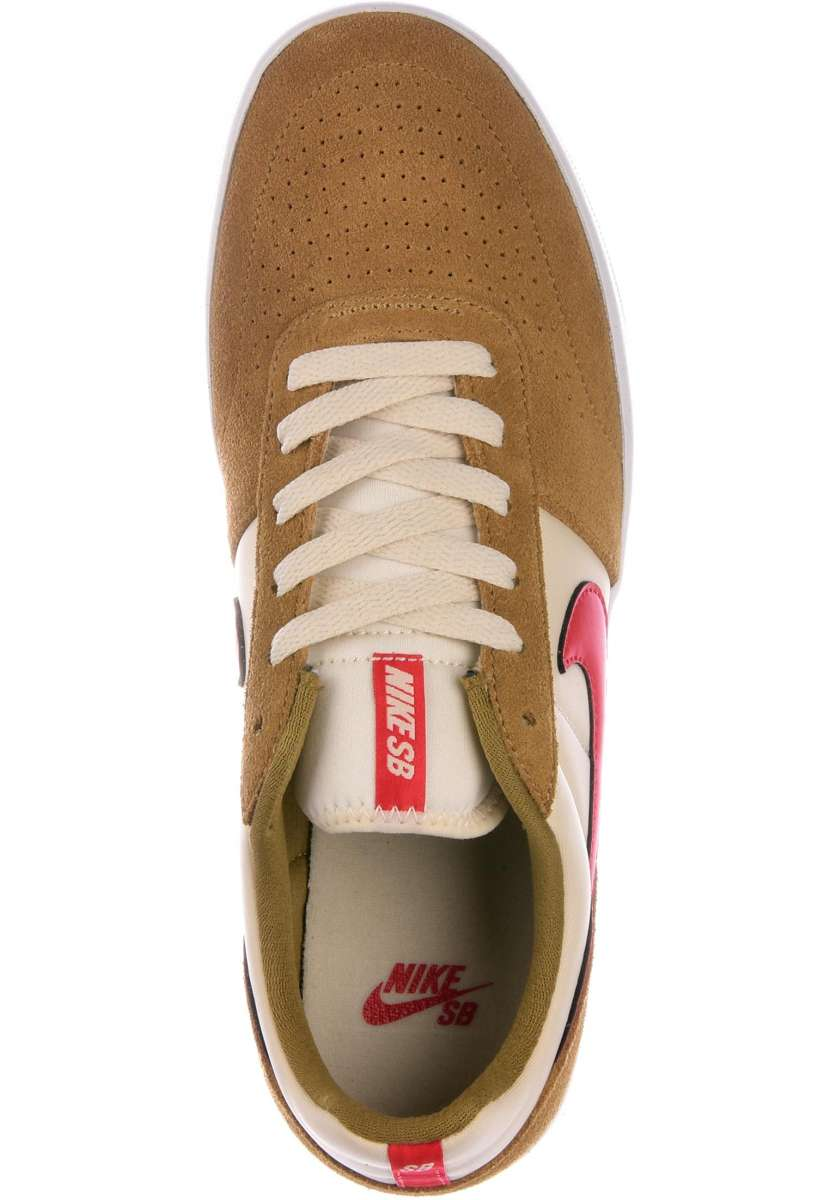 nike-sb-alle-schuhe-team-classic-beige-red-lightcream-closeup2-0604425_600x600@2x.jpg