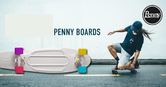 Penny Regensburg