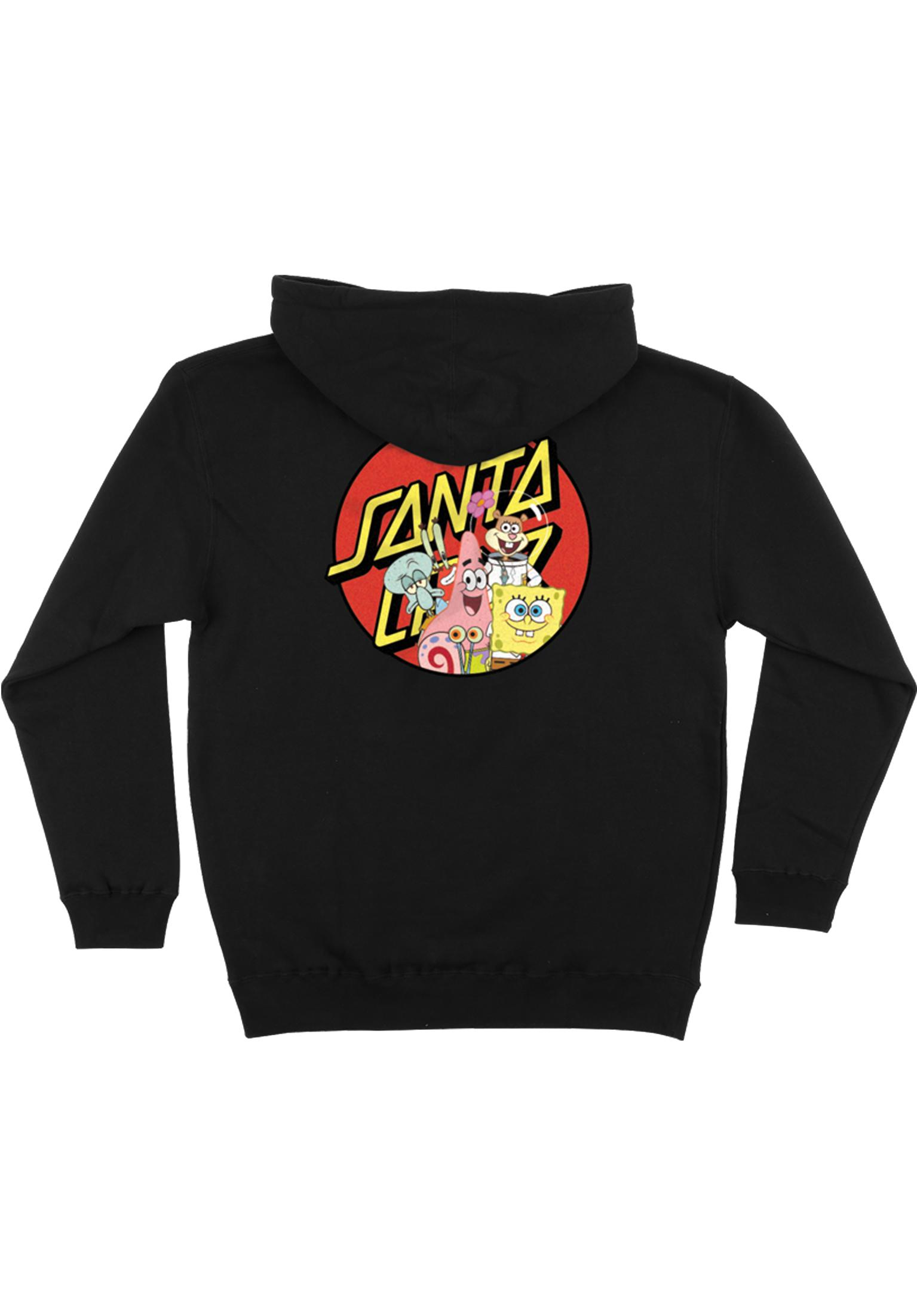 santa-cruz-hoodies-sb-sponge-group-hooded-black-closeup1-0445493.jpg