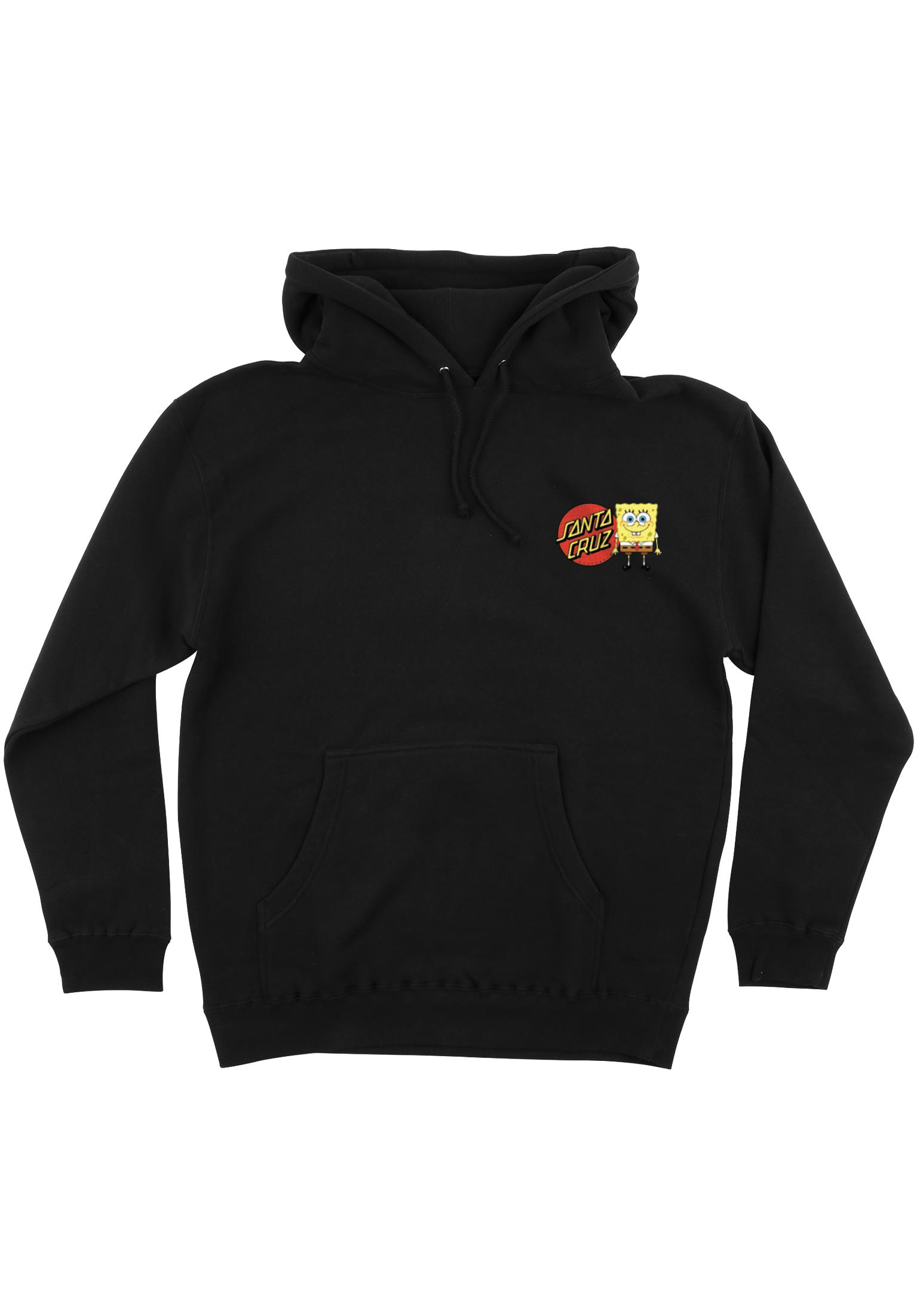 santa-cruz-hoodies-sb-sponge-group-hooded-black-rueckenansicht-0445493.jpg