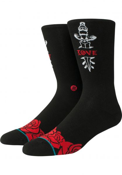 stance-socken-lost-love-black.jpg