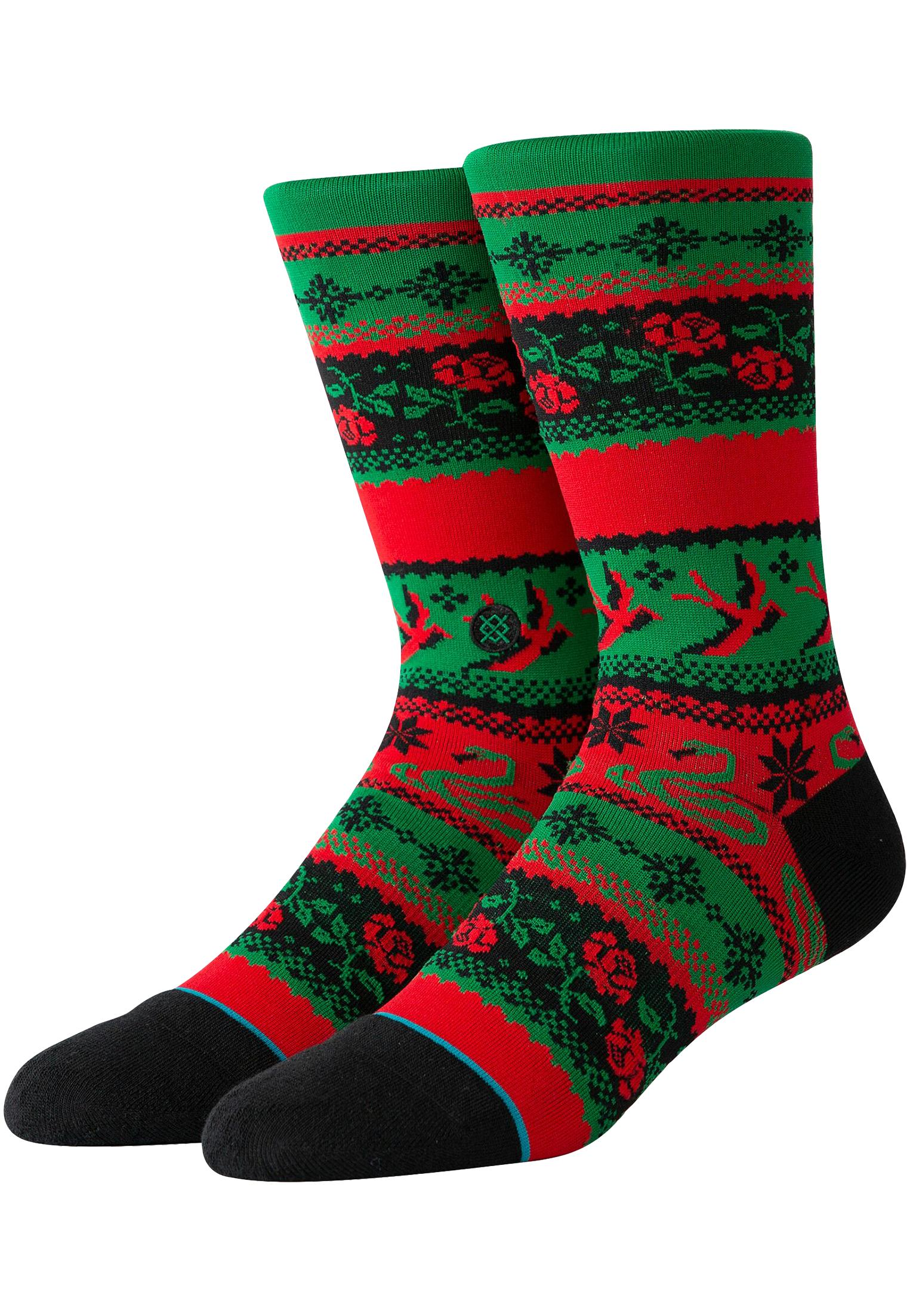 stance-socken-stocking-stuffer-green-vorderansicht-0631884.jpg