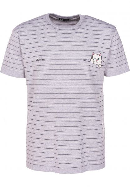 t-shirts-peeking-nermal-black-grey-seo-rip-n-dip-03-01-19.jpg