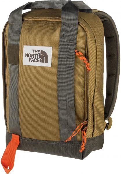 the-north-face-rucksaecke-tote-bag-britishkhaki-newtaupegreen-vorderansicht-0891603_600x600.jpg