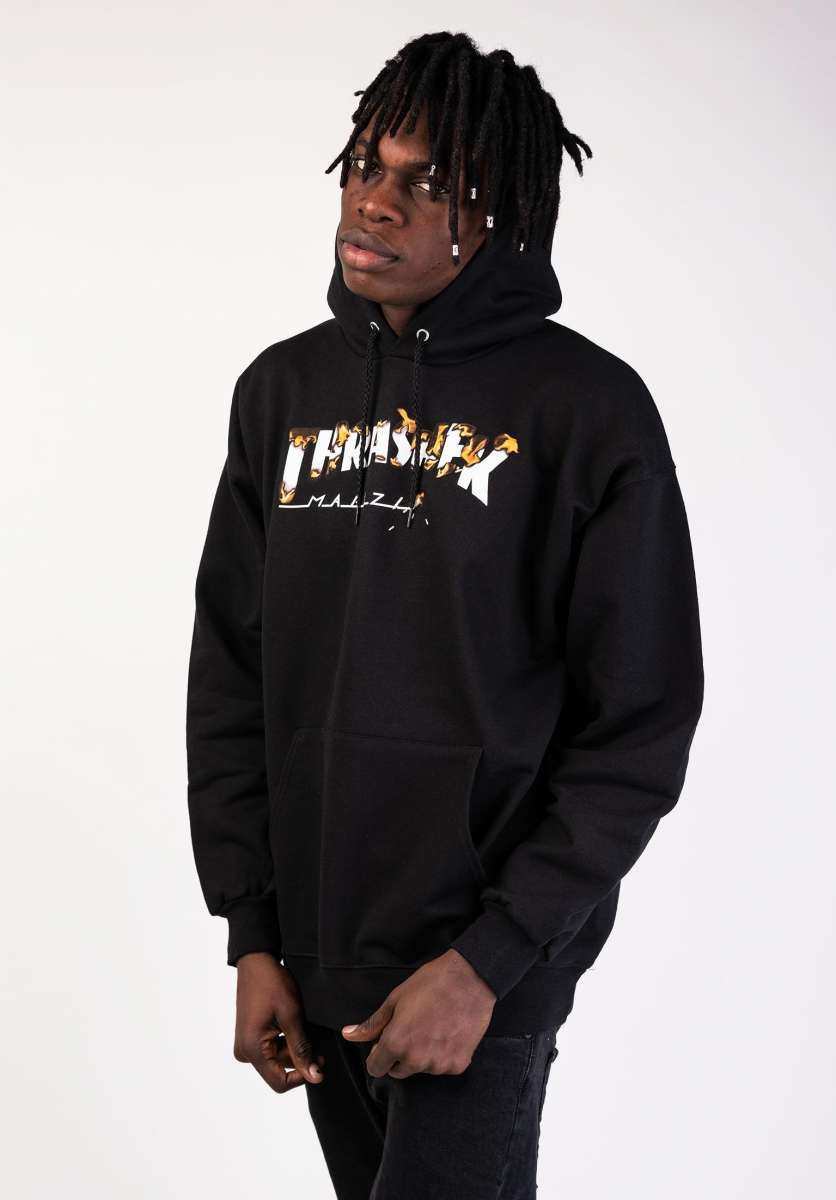 thrasher-hoodies-intro-burner-black-closeup1-0445231_600x600@2x.jpg