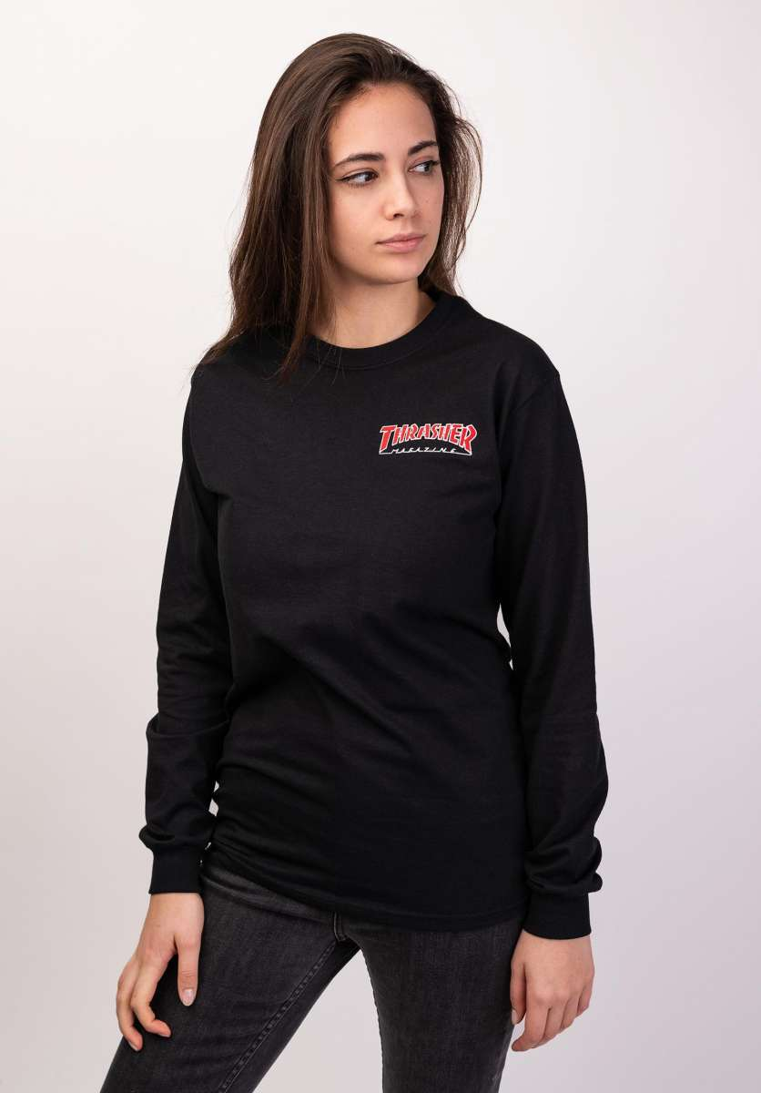 thrasher-longsleeves-outlined-embroidered-ls-black-closeup2-0383143_600x600@2x.jpg