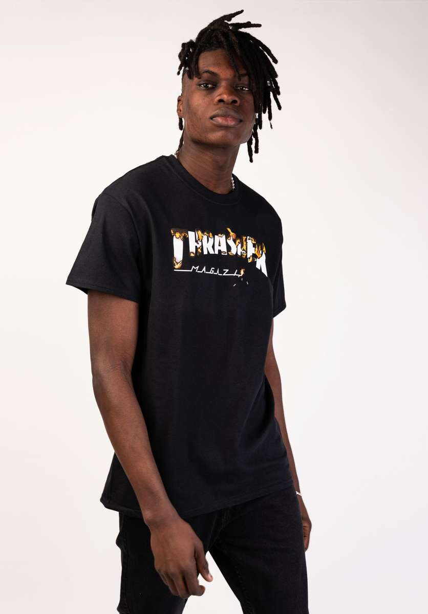 thrasher-t-shirts-intro-burner-black-rueckansicht-0399723_600x600@2x.jpg