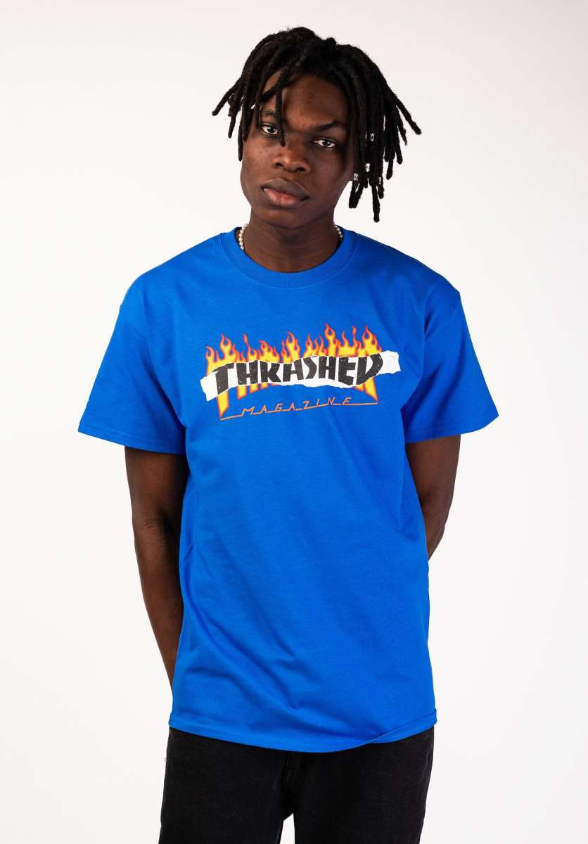 thrasher-t-shirts-ripped-royalblue-vorderansicht-0399724_600x600@2x.jpg