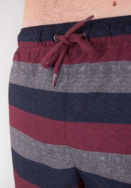 titus-beachwear-lewis-burgundy-striped-closeup1_600x600.jpg