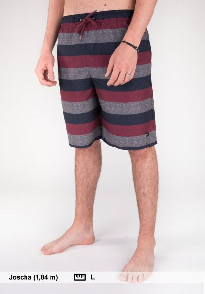 titus-beachwear-lewis-burgundy-striped-summer-sale.jpg