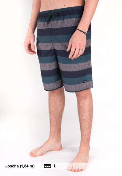titus-beachwear-lewis-green-striped-summer-sale.jpg
