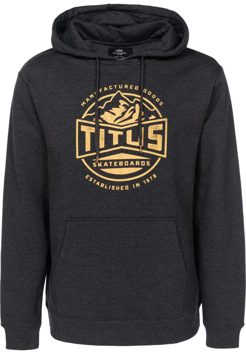 titus-hoodies-mountain-darkgreymottled-vorderansicht_600x600@2x.jpg