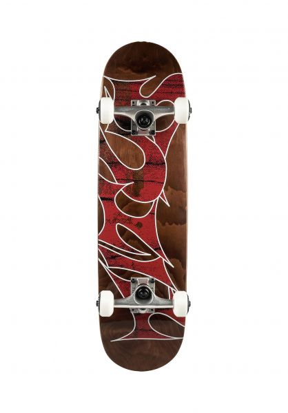 titus-kinder-skateboard-komplett-stained-schranz-mini-brown-stained-vorderansicht-0162133_600x600.jpg