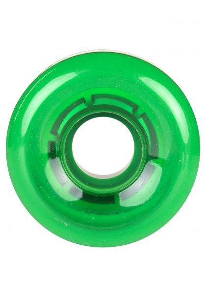 titus-lazer-beams-core-78a-clear-green-vorderansicht_600x600.jpg