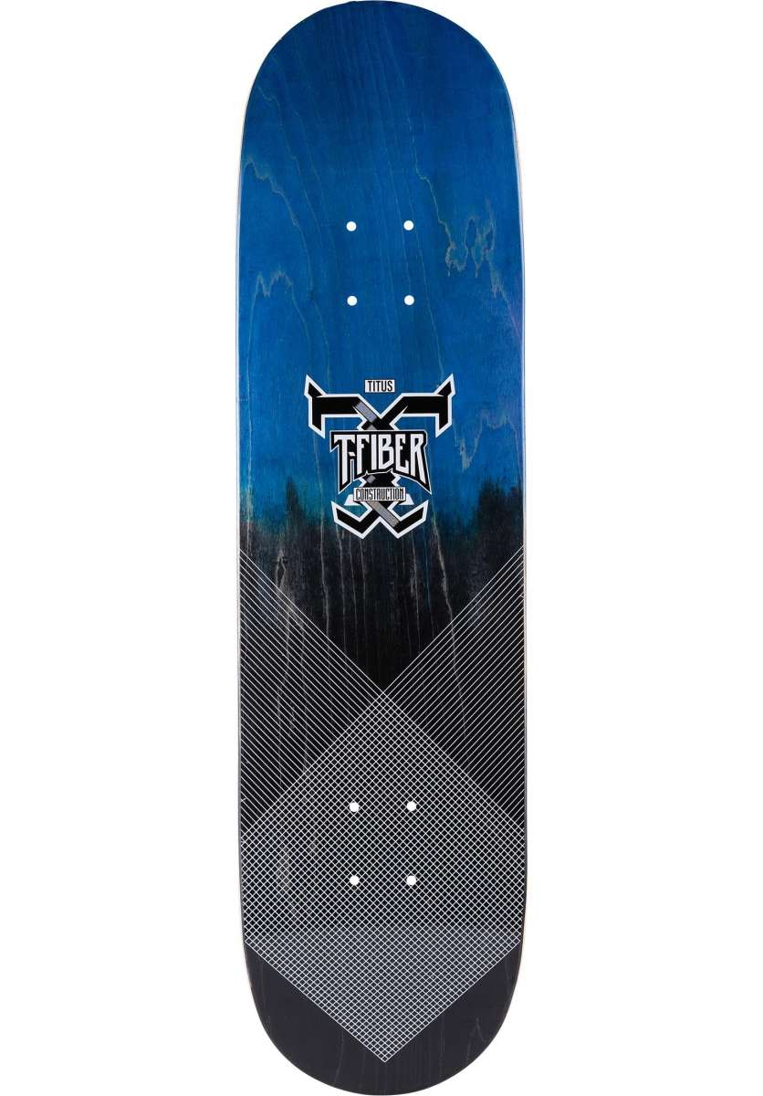 titus-skateboard-decks-colour-fade-logo-t-fiber-blue.jpg