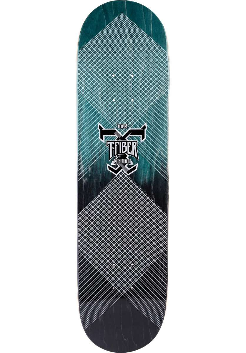 titus-skateboard-decks-colour-fade-logo-t-fiber-green.jpg