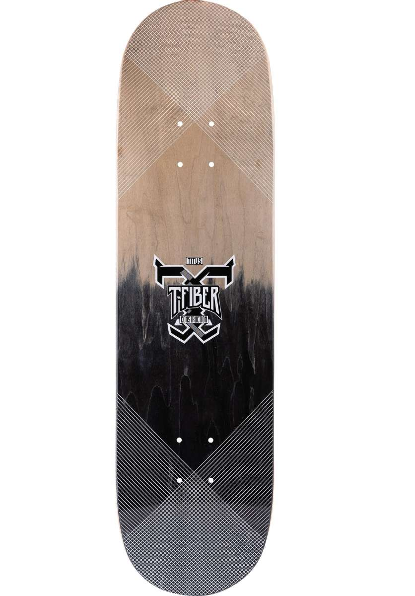 titus-skateboard-decks-colour-fade-logo.jpg