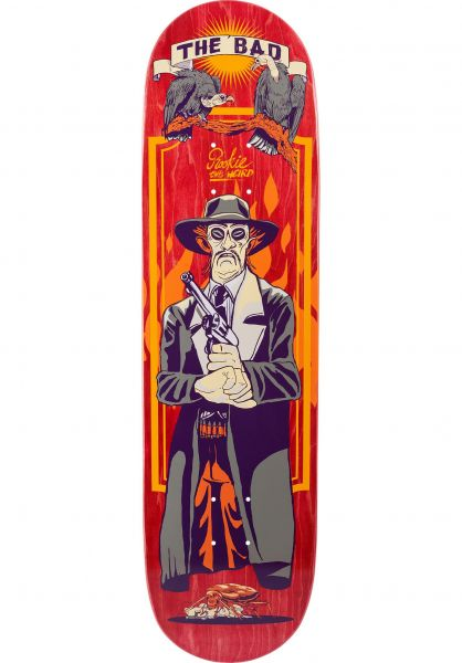titus-skateboard-decks-the-bad-red-orange-vorderansicht-0261349_600x600.jpg