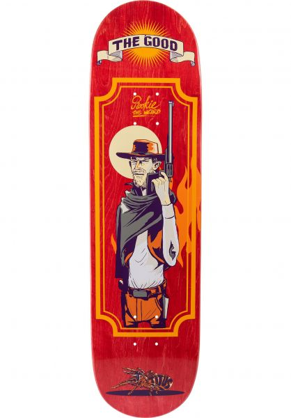 titus-skateboard-decks-the-good-red-orange-vorderansicht-0261348_600x600.jpg