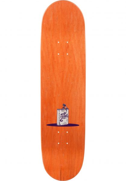 titus-skateboard-decks-the-ugly-red-orange-rueckenansicht-0261350_600x600.jpg