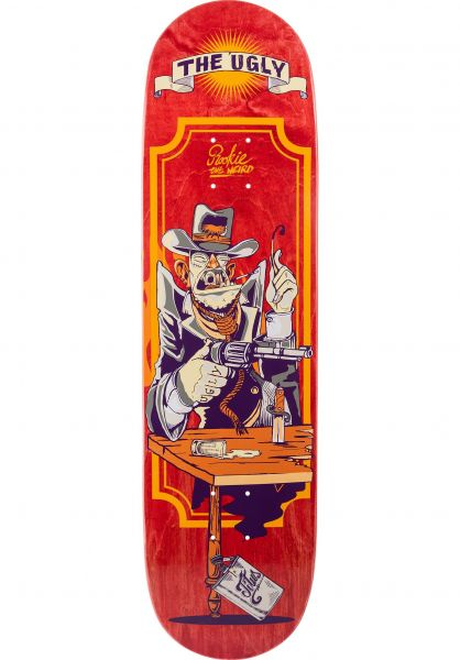 titus-skateboard-decks-the-ugly-red-orange-vorderansicht-0261350_600x600.jpg