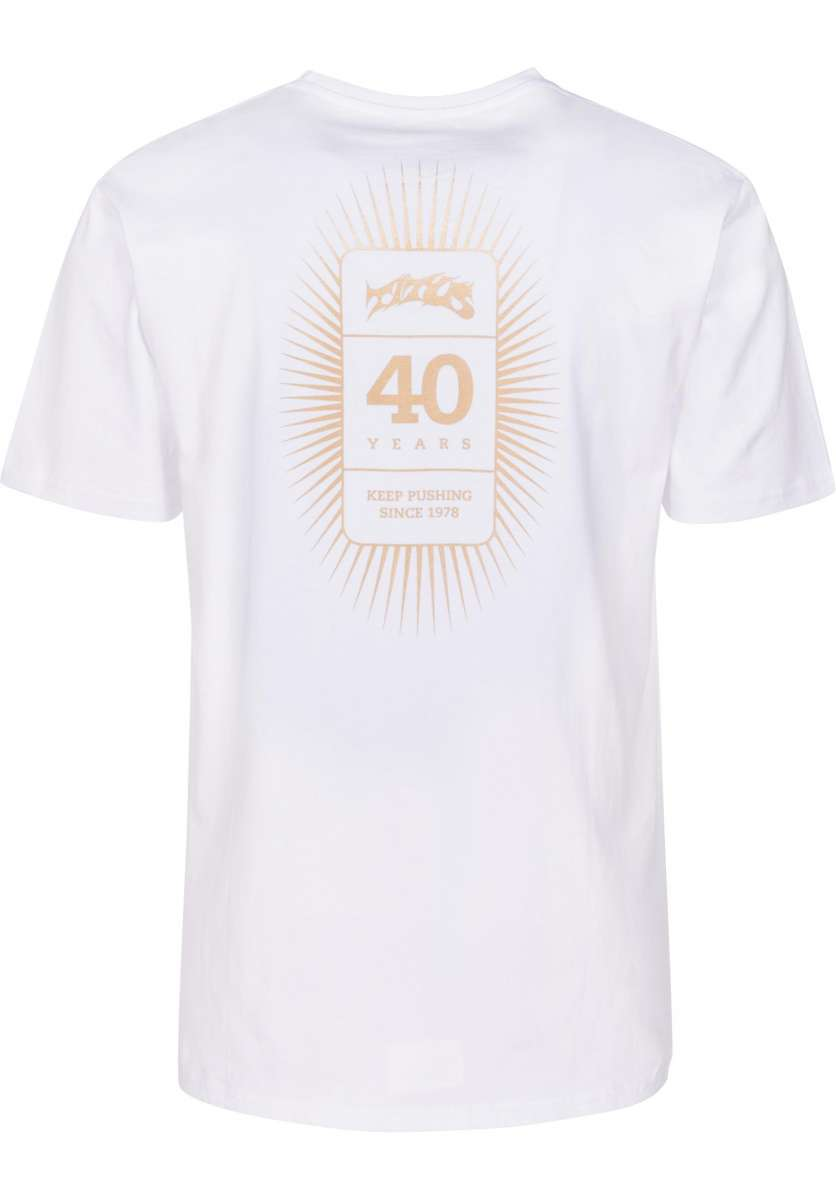 titus-t-shirts-40-years-backprint-white-closeup1_600x600@2x.jpg