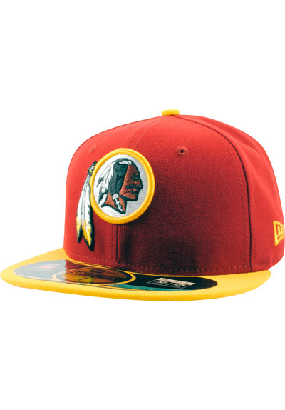 washington_Red_Skins_New_Era_Duesseldorf.jpg